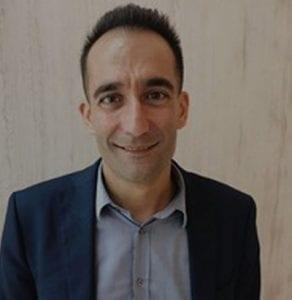 Francesco Bonafine