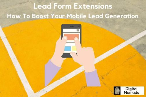 lead-form-extensions-google-ads